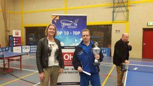 winnaar-top-10-2016-jos-reuvekamp