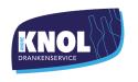 http://www.knoldranken.nl