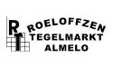 http://www.tegelmarktalmelo.nl