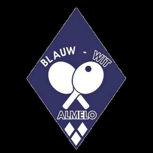Bw-Logo-500x500